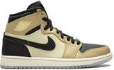 Jordan WMNS Air 1 Retro sneakers