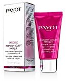 Payot by Perform Lift Perform Sculpt Masque - For Mature Skins --50ml/1.6oz for WOMEN ---(Package Of 2)