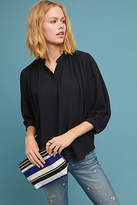 Maeve Olmos Blouse