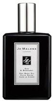 Jo Malone TM) 'Oud & Bergamot' Dry Body Oil