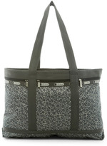 Le Sport Sac Large Travel Tote
