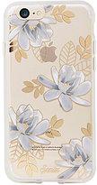 Sonix Magnolia iPhone 7 Case