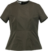 Jil Sander Shell top
