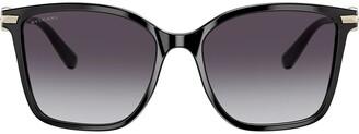 Bulgari Bvlgari Bvlgari sunglasses