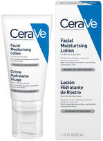 Cerave CeraVe Facial Moisturising Lotion No SPF 52ml