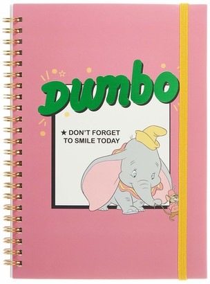 Cerdá Cerda Unisex Kid's Libretas Display Disney Notebooks