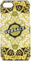 Versace barocco print iPhone 7/8 case