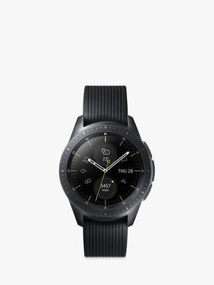 Samsung Galaxy Watch, 42mm