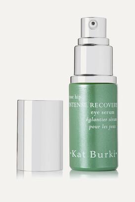 Kat Burki Rose Hip Intense Recovery Eye Serum, 15ml - one size