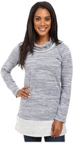 Aventura Clothing Brooklyn Tunic
