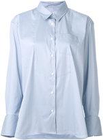 Lareida Sina shirt