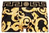 Versace Baroque