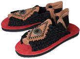 Chubasco WOMEN M Aztec rivet M17505