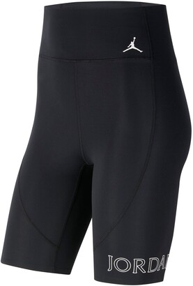 Jordan Utility Bike Shorts