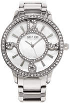 SO & CO So & Co Women's Madison Watch