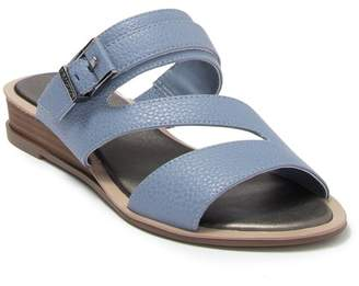 Kenneth Cole Reaction Jessie Asymmetrical Sandal