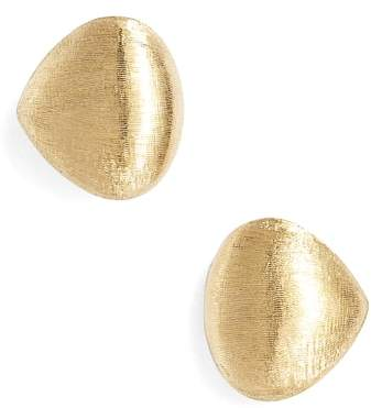Marco Bicego Paradise Stud Earrings