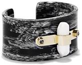 Vince Camuto Louise et Cie Graphic Cuff