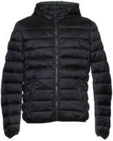 U.S. Polo Assn. Jackets - Item 41753551