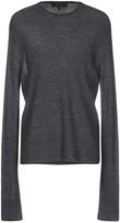 Rag & Bone Sweaters - Item 39764404