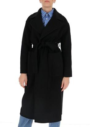 MICHAEL Michael Kors Robe Coat