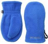 Columbia Fast Trektm Mitten Extreme Cold Weather Gloves