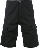 Carhartt cargo shorts - men - Cotton/Polyester - 33