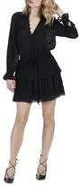 Paige Women's Capricia Silk Dress