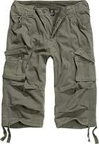 Brandit Urban Legend 3/4 Shorts size M