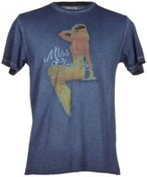 Piero Guidi T-shirts