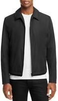 HUGO Banzot Zip Jacket
