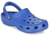 Crocs CLASSIC BLUE