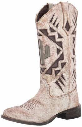 Roper Women's Belle Fashion Boot