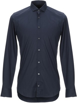 Gazzarrini Shirts
