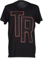 True Religion T-shirts