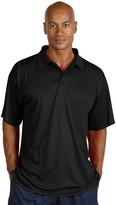 Russell Athletic Big & Tall Dri-Power Easy-Care Performance Polo