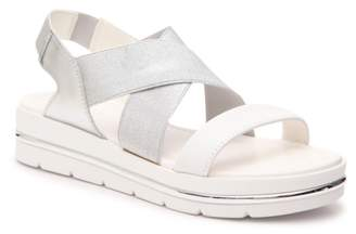 Nine West Alana 2 Wedge Sandal