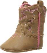 Jessica Simpson Sammi Baby Cowboy Boot