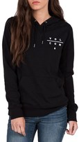 Volcom Barrel Out Graphic Hoodie