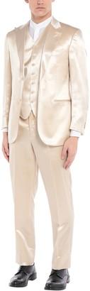 CC COLLECTION CORNELIANI Suits