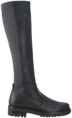 Ron White Rapisardi Frantasia Knee-High Boots