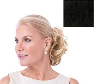 Toni Brattin Twist & More Hairpiece