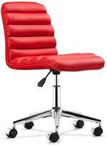 Zuo Modern Admire Desk Chair