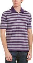 Brooks Brothers Regent Fit Polo