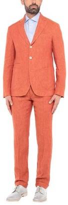 DOMENICO TAGLIENTE Suit