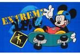 Mickey Skate Kids' Rug