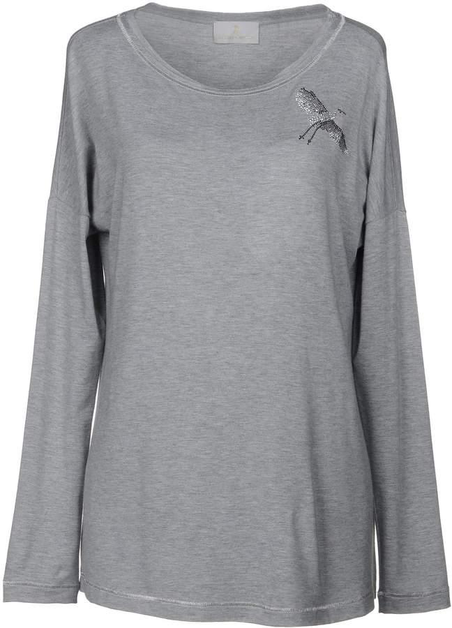 Roberta Scarpa T-shirts - Item 12145964ED