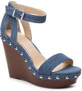 Jessica Simpson Women's Jaylow Wedge Sandal