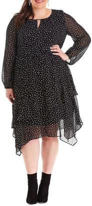 Estelle Pebble Dress