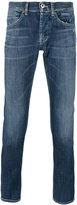 Dondup slim-fit jeans - men - Cotton/Spandex/Elastane - 31